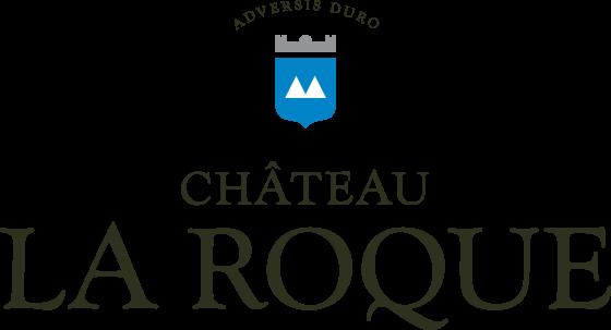 Chateau la roque for Chateau la roque